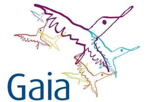 2 logo gaiaeducation