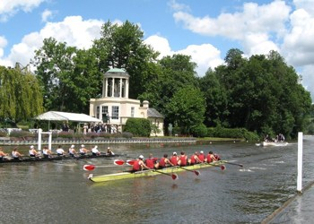 Henley royal regatta hospitality 1200x800
