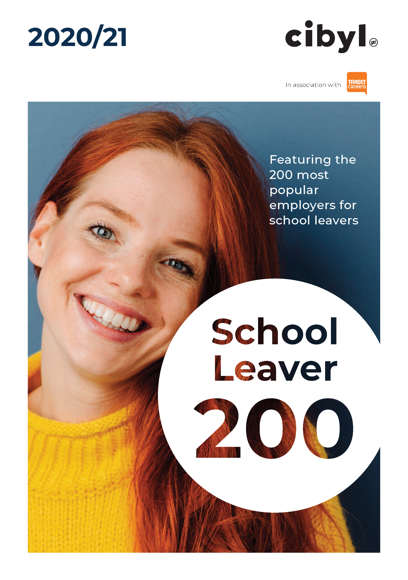 Pages from school leaver 200