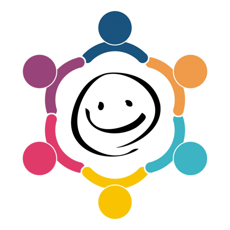 TLA MH logo
